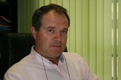Javier Yáñez Gestoso - Yanez_Gestoso_Javier