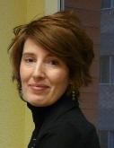 Marta Arregui